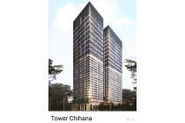 Jual Apartemen Vasanta Innopark MM2100 Cibitung tower Chihana