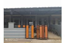 Rumah kawasan Fasilitas komplit,mainroad, harga mulai 100 Jt