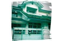 Rumah Dijual di Cideng, Jakarta Pusat Turun Harga, Murah