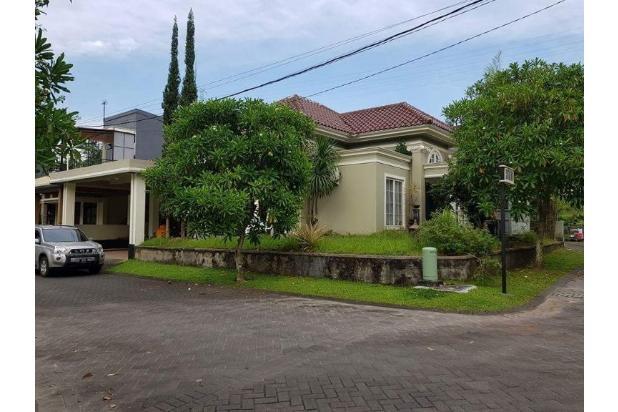 Rumah Murah Di Citraland 17307023