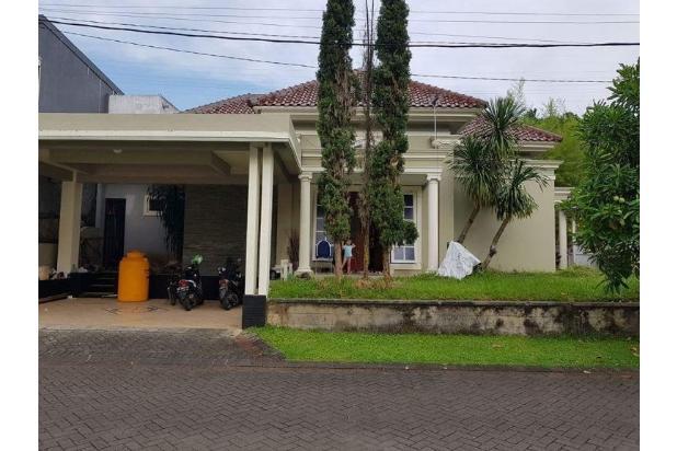 Rumah Murah Di Citraland 17307045