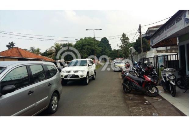 kos kosan dijual  Lokasi strategis pinggir jalan Karawaci Lippo Tangerang 6466538