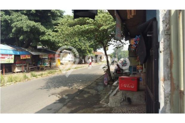 kos kosan dijual  Lokasi strategis pinggir jalan Karawaci Lippo Tangerang 6466539