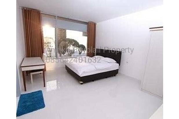 Rp56,3mily Rumah Dijual