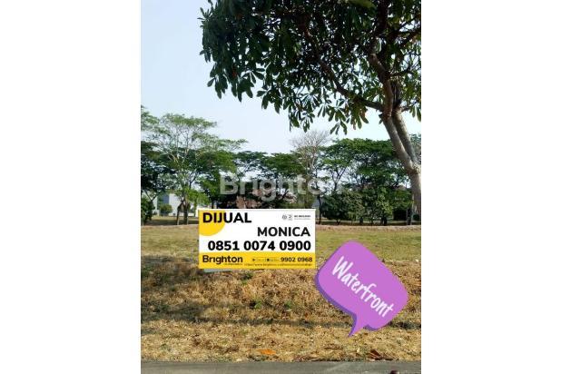 Rp3,03mily Tanah Dijual