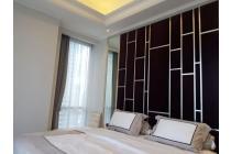 Apartemen-Jakarta Selatan-10