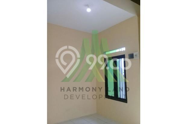 Rumah Premium Dekat Stasiun Citayam DP 10 Juta letak super strategis 15829384