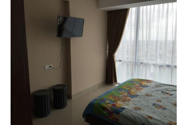 Rp580jt Apartemen Dijual
