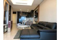 Apt Pondok Indah Residence 1 bedroom full furnished
