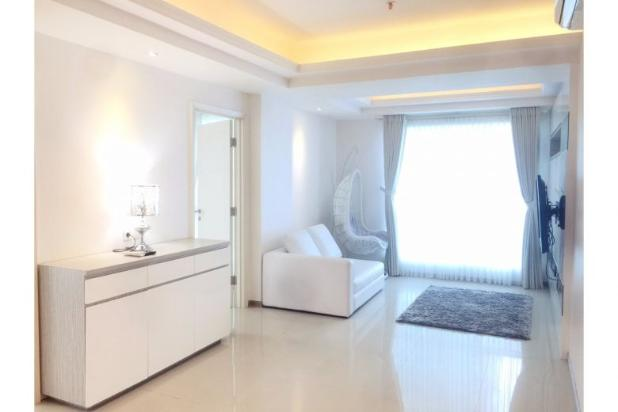 Apartment For Rent 3 BR 104 SQM Full Furnished at Casa Grande Residence 11063812