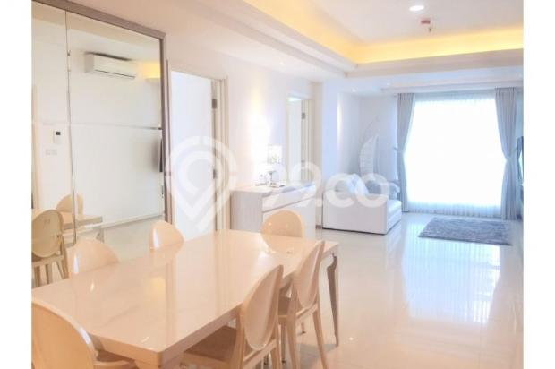 Apartment For Rent 3 BR 104 SQM Full Furnished at Casa Grande Residence 11063813