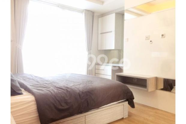 Apartment For Rent 3 BR 104 SQM Full Furnished at Casa Grande Residence 11063815