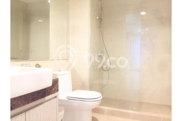 Apartment For Rent 3 BR 104 SQM Full Furnished at Casa Grande Residence 11063817