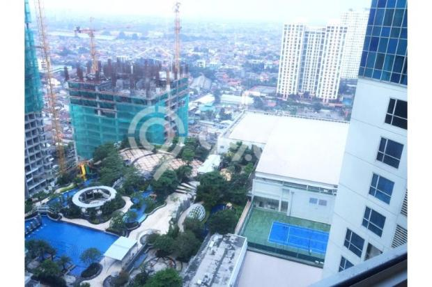 Apartment For Rent 3 BR 104 SQM Full Furnished at Casa Grande Residence 11063818