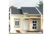 Rumah Murah Minimalis Dp 5 juta di Padalarang bandung Barat