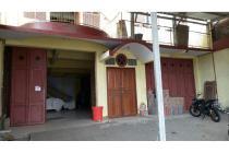 Dijual Ruko Bisnis Lokasi Strategis di Cigondewah Bandung