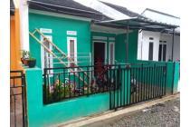 TERBARU, Rumah Cantik only 100 Jt type 30: rumah bandung selat