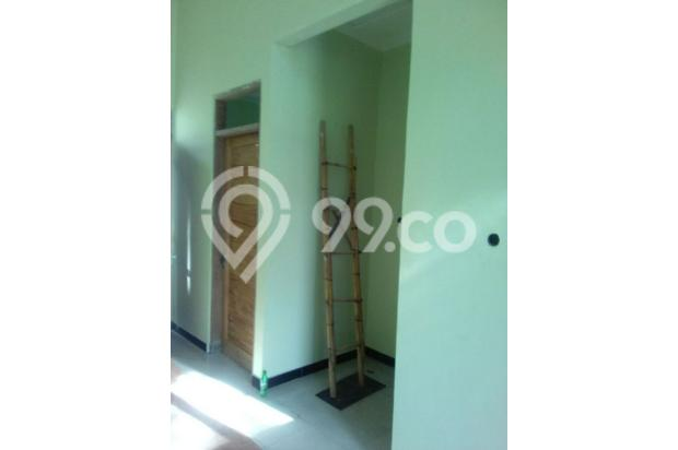 Perumahan bukit pelem residence 16106495