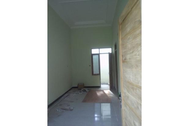 Perumahan bukit pelem residence 16106540
