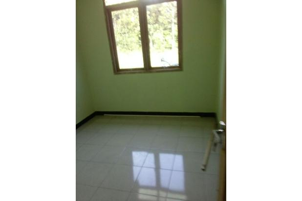 Perumahan bukit pelem residence 16106566