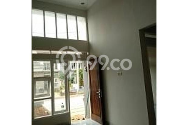 Dijual Rumah Murah Daerah Kranggan Didekat Cibubur Lokasi Strategis! 17712851