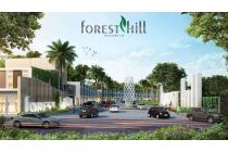 Best Location, Best Price & Best Investment FORREST HILL - PARUNG PANJANG