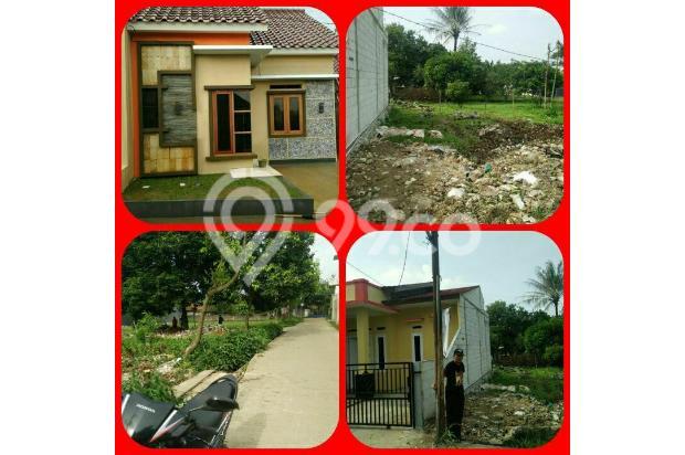 Dijual Rumah 17793773