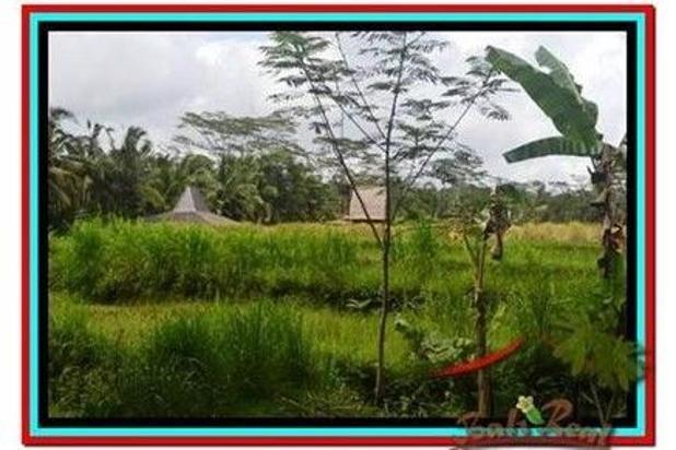 Rp4,97mily Tanah Dijual