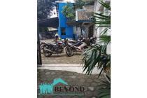 Gudang-Bandung Barat-2