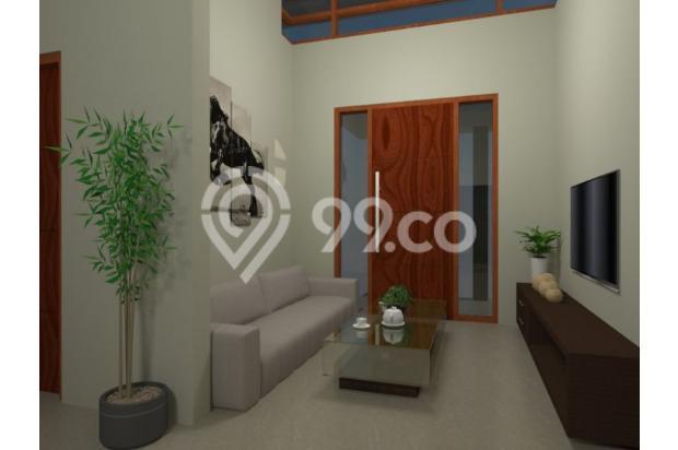 Rumah Dijual di Jalan Kaliurang Yogya dekat Kampus PPPG Kesenian 15626869