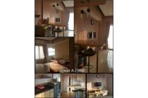 DIsewakan apartemen seasons city studio full furnished