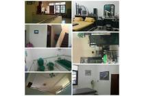 Lokasi Startegis Villa Minimalis Di Kalijudan Indah