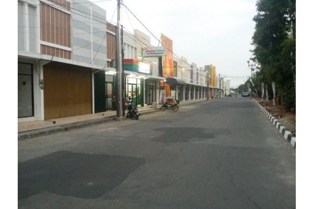 Jual ruko di Karawang, Cicilan 6 juta an 13479437