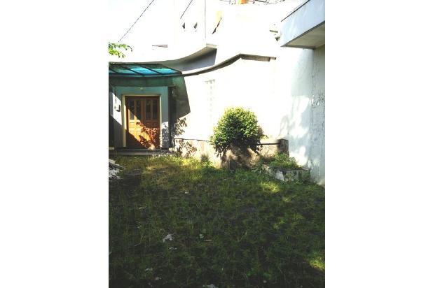 Rp8,37mily Rumah Dijual