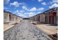 Rumah Murah dan Berkualitas Dekat Stasiun Bojonggede DP 10Jt ALL IN