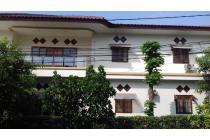 Jual rumah Besar Luas di Pekayon Bekasi