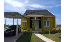 Green Life Style area komplek Industri - Hot Deal Home Rent