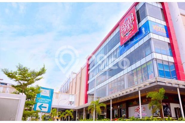 Lihat keunggulan usaha di Kota Karawang, Ruko murah di Karawang | Prim 13982151