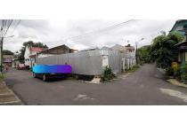 Dijual Tanah di Cipete, Jakarta Selatan ~ Siap Bangun