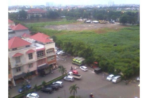Dijual Tanah Strategis dan Bagus di Cengkareng dkt Carefour Jakarta Barat 6154949
