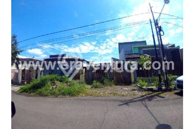 Tanah Dijual Di Daerah Dieng, Dekat Dengan Pusat Kota 13401516