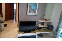 Apartemen Thamrin Residences 2BR Furnished Lantai 16 Harga 9. 5Juta/Bulan