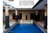 ch3ap villa in kintamani bangli