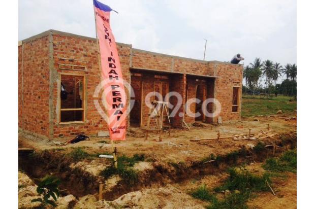 Image Result For Rumah Subsidi Natar