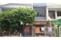 Rumah Muara Karang, Terawat & Nyaman