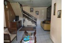Rumah-Bogor-23