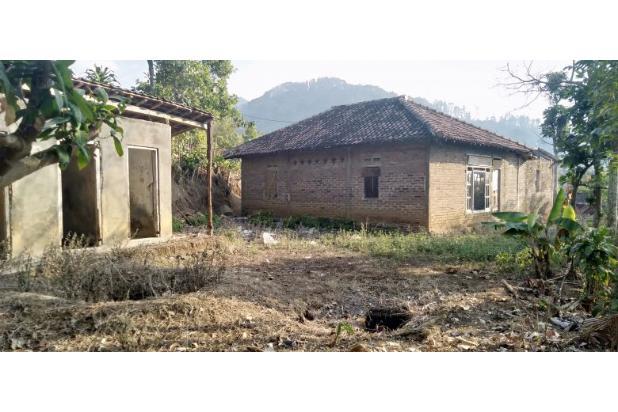 Rp3,19trily Rumah Dijual
