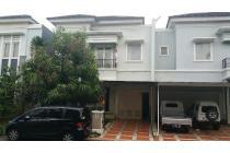 Dijual Rumah Murah Siap Huni di Cluster Aquamarine Pondok Hijau Golf Tgr