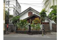 Dijual Rumah Cantik Terawat di Gatot Subroto Denpasar