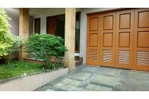 Rumah murah baru dijual di Daerah Kemang Jakarta selatan